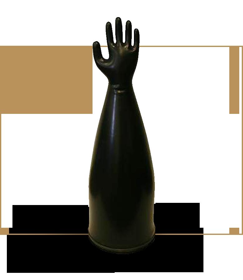 EPDM-Black-image