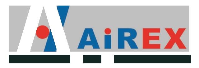 airex-logo