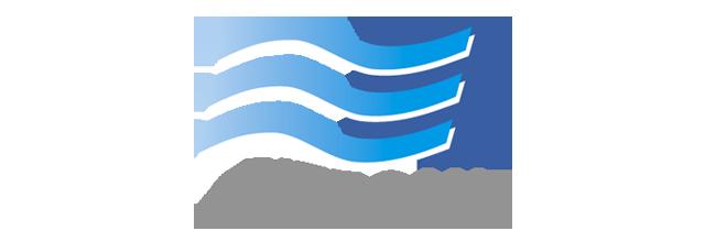 logo-300dpi-c0343098