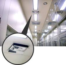 HGP Super Deconta Ceiling Type